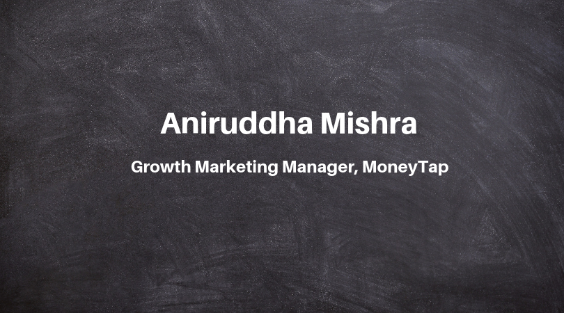 Growth Marketing Manager